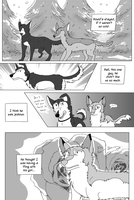 The Rogues Ch7 P22 by TheRoguez