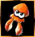 Squid Style by TranquilSimplicity