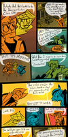 Hal Round 1 - Page 3 by Failureson