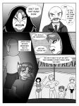 Fear_Page 019 by OMIT-Story
