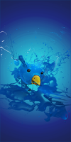 twitter theme by Sn00pSta00