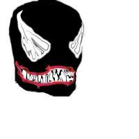 Also Venom by peopleface