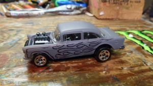 '55 Chevy WHIP by hankypanky68