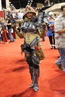 Megacon 2013 96 by CosplayCousins