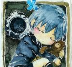 Ciel (another version) by mayoHoshi