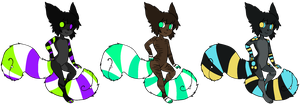 Tailmouth Auctions [TAKEN] by Mulch-Adopts