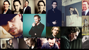 desktop: thomas william hiddleston by nutburgers-official