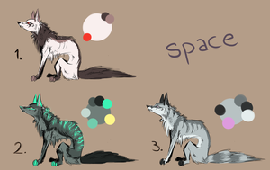 adopts by DarkBroken