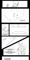 The Games - Round 1 - Page 2 by Light-Love