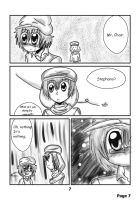 PDP Comic-Page 6 by xXAsk-Mr-ChairXx