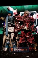 Our memory in WCS preliminary 2012 by chidori-sagara