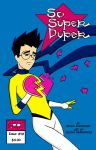 So Super Duper Cover 10 by ChibiCelina