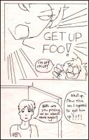 Silly Comic from 2004 p.3 by JelloArms