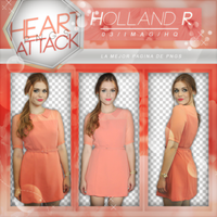 +Photopack Png Holland Roden by AHTZIRIDIRECTIONER