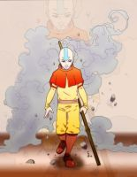 Aang_by_ragelion by gendosplace