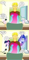 Orion Tumblr Comic 012 full by GatesMcCloud