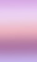 Gradient Texture or CSS BKG by WDWParksGal-Stock