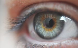 My eye-More detail by 30stmLUVER