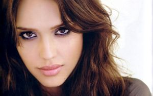 Jessica Alba 005 by vesperTiLo