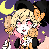 Spoopy Icon by Pikapaws