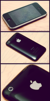 My iPhone by madridista7-14