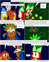 Rayman comic - part 4 by SailorRaybloomDZ
