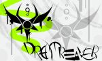 Dreamreaver by Invader-Tech