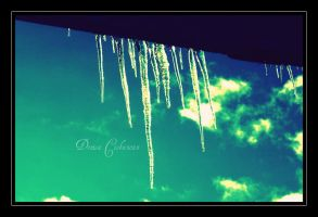 ice baby, ice by Deni1Kitty