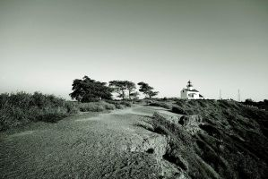 Point Loma_3 by prologic77