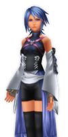 MMD Aqua [Final] DL by 0-0-Alice-0-0