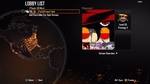 Alucard Black Ops 2 emblem by That-Trace-Guy