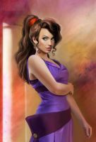 Megara by MartaDeWinter