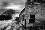 Dilapidated by GambllingYouth