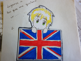 APH: england by totodile-ocioso