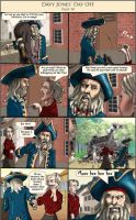 Davy Jones' Day Off pg 38 by Swashbookler