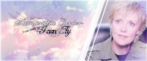 Sam LJ Header by hbt123