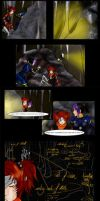 TCE Round 1_Page 3 0f 3 by TyrineCarver