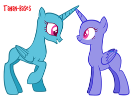 MLP BASE REQUEST #3 by Tahan-Bases