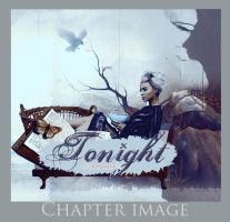 Chapter image by K-bonoreva