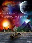 Pink Floyd The Endless River  by Deragon1030