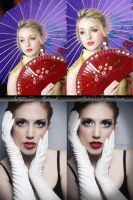 Retouch by SallyBreed