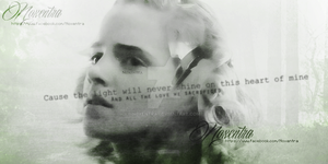 Dramione // Miracle by N0xentra