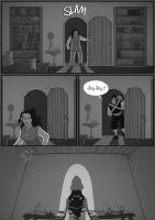 Pucca: WYIM - Extra Page 1 by LittleKidsin
