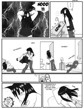 ch1pg4 by Heart-Bound-By-Kyubi