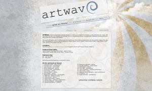 ArtWave by Raijn-com