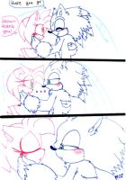SonAmy comic pg25 by Miiukka