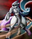 I am the Team Rocket by ykeproblematenemos