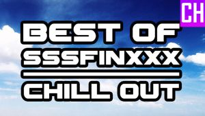 BEST of SSSFINXXX - Chill out and lounge 2014 by AndreiPavel
