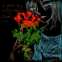 A rose by any other name by ur-a-baka95