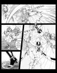 The Reed Chronicles 11 by SozokuReed